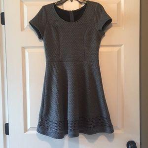 Stitch Fix Doe and Rae Dress